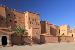 Taourirt, Morocco stock images