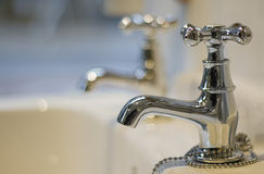 Tap royalty free stock images