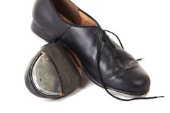 Tap Shoes Stock Images - Download 743 Royalty Free Photos