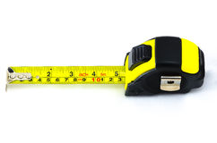 Tap Measure Stock Photos