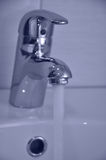 Tap Water Stock Images