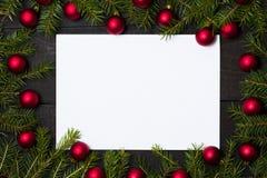 tapa fotografía de archivo libre de regalías