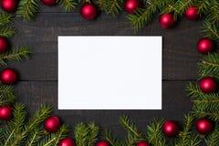 tapa imágenes de archivo libres de regalías