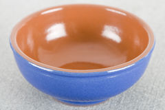 Tapas Bowl Royalty Free Stock Photos