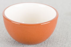 Tapas bowl Stock Image