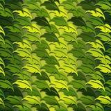 A tapeçaria de Jim da selva Fotografia de Stock Royalty Free
