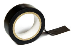 Tape Royalty Free Stock Photo