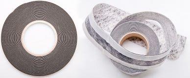 Tape Stock Image