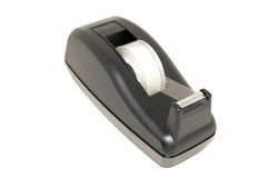 Tape Dispenser Stock Photos