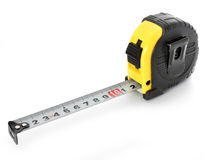 Free Tape Measure Royalty Free Stock Images - 16318709