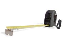 Tape-measure Stock Image
