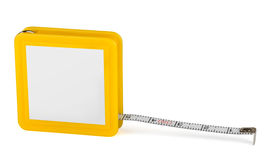 Tape measure Stock Images