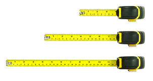 Free Tape Measure Royalty Free Stock Images - 27718689