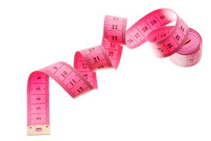 Tape-measure Photos stock