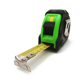 Tape-measure fotografia de stock