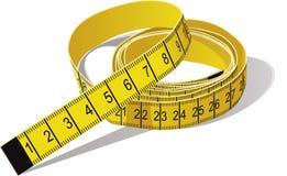Free Tape Measure Stock Photos - 9510503