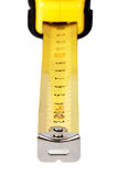Tape measure front Stock Photos