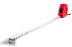 Tape-Measure préféré Image libre de droits