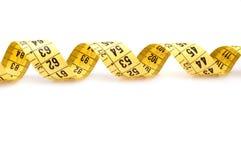 Tape Measure Stock Photos