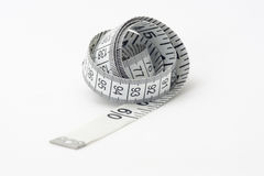 Tape Meaure Royalty Free Stock Image