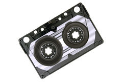 Tape Royalty Free Stock Photos
