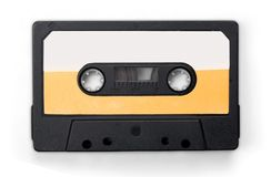 Tape Royalty Free Stock Images