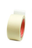 Tape Roll Stock Image