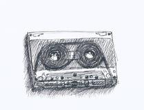 Tape Stock Photos