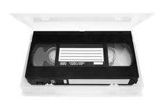tape video στοκ φωτογραφίες με δικαίωμα ελεύθερης χρήσης