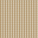 Tapestry 1028 basic Stock Images