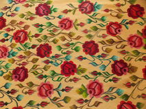 tapestry Royaltyfri Fotografi
