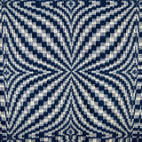 Tapestry Background Royalty Free Stock Photos