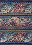 Tapestry - vertical Stock Image