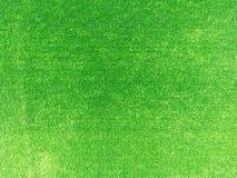 tapet för bakgrund för bild för grön färg för limefrukt användbar fotografering för bildbyråer