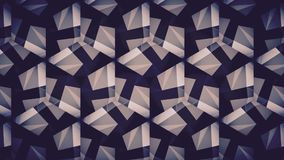 Tapet för modell för färg för abstrakt svartbrunt vit arkivbilder