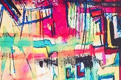 tapeta abstrakcyjna Zdjęcia Royalty Free
