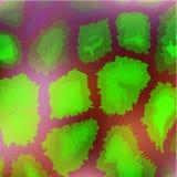 tapeta abstrakcyjna Fotografia Stock