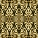 tapeta abstrakcyjna Zdjęcie Royalty Free