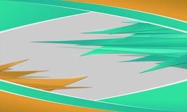 tapeta abstrakcyjna Zdjęcie Stock