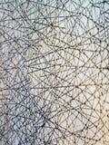 tapeta plemienna Etyczny ludowy wizerunek Plemię motyw antyczna mozaika zdjęcie royalty free
