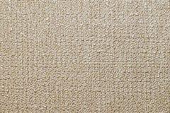 Tapeta, szorstki textural tło obrazy royalty free