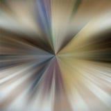 tapeta tło Fotografia Stock