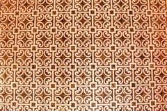 Tapeta, tekstura zdjęcia royalty free