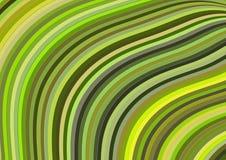 Tapeta z geometrycznym elementu projektem z kolorami i przypadkowym układem Zdjęcie Stock