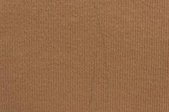 Tapete Fundo Textura de matéria têxtil Imagem de Stock Royalty Free