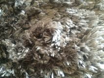 Tapete Textured de seda com uma tampa muito boa do fundo do brilho Fotos de Stock Royalty Free