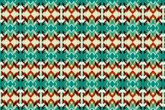 Tapeten-Hintergrund-Auslegung Stockbild