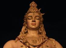Tapeten Lord Shivas HD Lizenzfreie Stockbilder