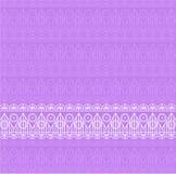 Tapeten-Muster lizenzfreie abbildung