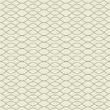 Tapeten-Muster-Hintergrund vektor abbildung